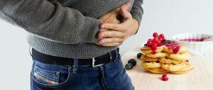 hjelp mot mage og tarmproblemer